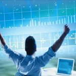 Learning To Read Forex Charts For Trading Online