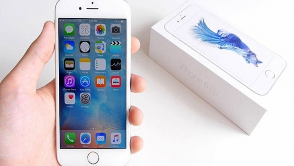 How To Change Battery To Percentage On Iphone