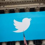 Twitter changes itself from a social network into a news app