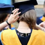 Funding honoured for EU students in UK