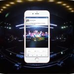 Facebook Brings 360-Degree Photos to News Feed