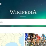 Wikipedia is pivoting into news with its redesigned Android app