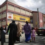 Trojan Horse: 'Christmas ban' teacher case not proven