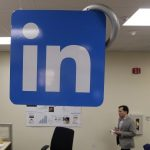 LinkedIn Lite Announced for India, Available in the Next Few Weeks