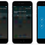Skype 6.25 for iOS Now Available; Brings Siri Integration and CallKit Support on iOS 10
