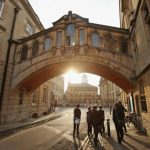 Getting into Oxbridge: How to tackle the questions during Oxford and Cambridge University admissions interviews