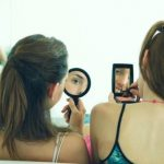 Pressure to look perfect hits girls' confidence, say Guides
