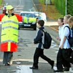 Schools in debt as funding gap bites