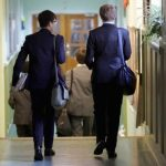 Surrey heads tell Theresa May of 'vehement opposition' to grammars