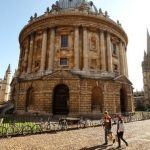 Oxford University to launch first online 'Mooc' course