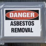 Asbestos claims hit £10m over English schools