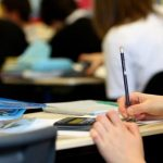 New grammar schools would benefit just six areas, says study