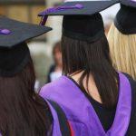 Fake university degree websites shut down