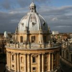Oxford academics warning of Brexit 'disaster'