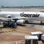 Tigerair trouble strands hundreds of tourists in Bali