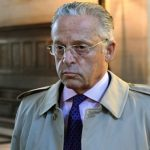 Guy Wildenstein: Leading art dealer cleared of tax fraud