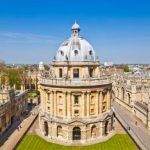 Britain's universities must change to survive. Higher education reform is the way forward
