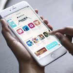 iPhone Users Get Court Nod to Sue Apple for App Store Monopoly
