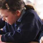 'Just about managing' children hardest hit by proposed education funding cuts, warn unions