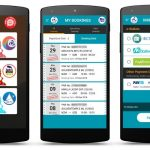 IRCTC Rail Connect App Launched With New Features, Improved Security