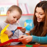 Increase in free nursery hours at risk, warn Scottish councils