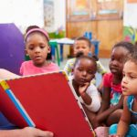 Free nursery hours subsidising the rich, report says