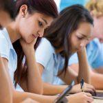 Half of academies fall short on funding