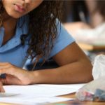 Independent school students gain extra time for exams