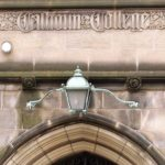 Yale renames Calhoun College amid controversy over slavery