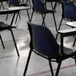 Exclusive: High-stakes exams making a comeback, Scottish teachers warn