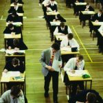 Petitions against new GCSE exams attract tens of thousands of signatures