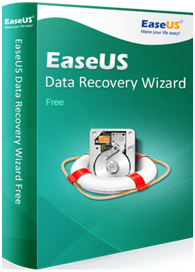 Image result for Do Not Worry When Data Recovery Software Is Available!