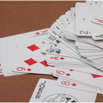 How Online Indian Rummy Differs from other Rummy Variants