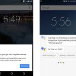 Google Assistant Set to Come to Non-Pixel Smartphones, Google Search v6.13 Alpha Update Reveals