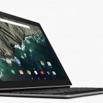 Instant Tethering Now Rolling Out to Pixel, Nexus Devices Running Android 7.1.1 Nougat
