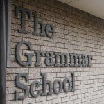 New grammar schools an 'unnecessary distraction', MPs warn