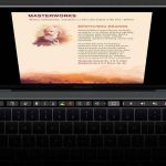 Microsoft Office for Mac Adds Touch Bar Support for MacBook Pro 2016 Users