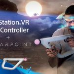 PlayStation VR Games Update: Farpoint release date and Aim Controller coming soon