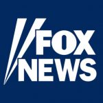Fox News Fired Veteran Comptroller Judy Slater