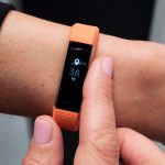 Cyber criminals 'targeting Fitbits and other online gadgets to blackmail tech users'