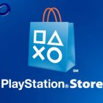 PlayStation Store Sales in North America: Week of April 11, 2017