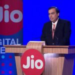 Reliance Jio New Prepaid Plans and Postpaid Tariffs Revealed Whats Changed