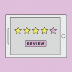 How to Build a Better Review Marketing Strategy