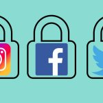 How to Make Your Social Media Accounts as Private as Possible