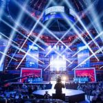 Sony PlayStation Vue to Add 24 Hour eSports TV Channel From ESL
