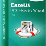 Easeus – A Perfect Solution for Data Loss Conditions