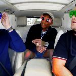 Apple Music Sets August 8 as New Release Date for Carpool Karaoke