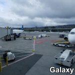 Smartphone camera shootout: LG G6 vs Samsung Galaxy S8