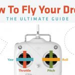 Fly Responsibly: A Guide for New Drone Owners