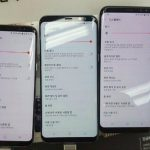 Samsung Galaxy S8, Galaxy S8+ Red Tint Display Issue Fix Starts Rolling Out in India